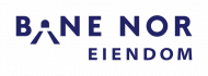 BaneNOR_Eiendom_Logo_CMYK_mørk blå