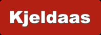 Kjeldaas_logo_farger_RGB