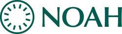NOAH-Logo-positiv-RGB-Original